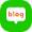 naver blog